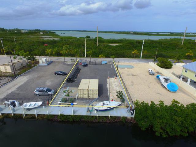 27404 W Indies Drive, Ramrod Key, FL 33042 (MLS #584166) :: Key West Luxury Real Estate Inc