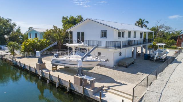 3655 Tropic Street, Big Pine Key, FL 33043 (MLS #584213) :: Jimmy Lane Real Estate Team