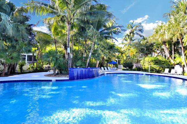 90 Golf Club Drive, Key West, FL 33040 (MLS #584230) :: Jimmy Lane Real Estate Team