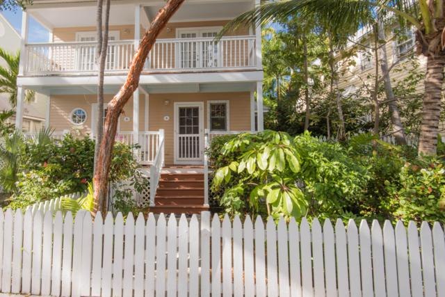 6 Kestral Way, Key West, FL 33040 (MLS #584236) :: Brenda Donnelly Group