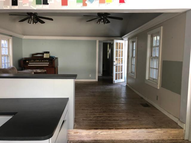 1307 Elizabeth Street, Key West, FL 33040 (MLS #584237) :: Key West Luxury Real Estate Inc