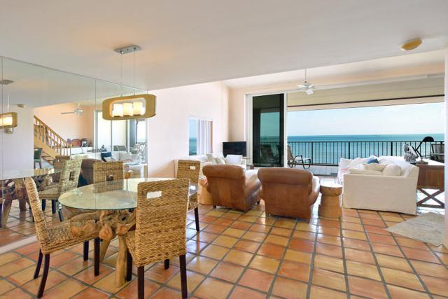 1500 Atlantic Boulevard #415, Key West, FL 33040 (MLS #584297) :: Key West Luxury Real Estate Inc