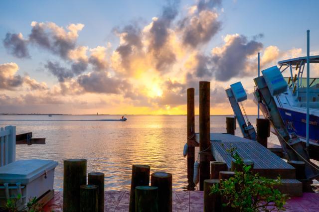 325 Calusa Street #327, Key Largo, FL 33037 (MLS #584322) :: Key West Property Sisters