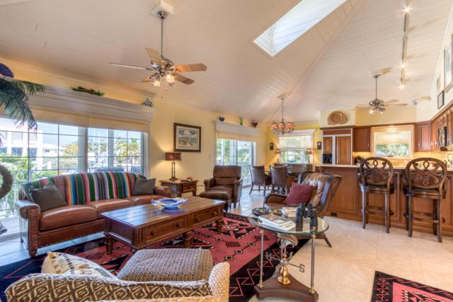 128 San Remo Drive, Plantation Key, FL 33036 (MLS #584340) :: Coastal Collection Real Estate Inc.