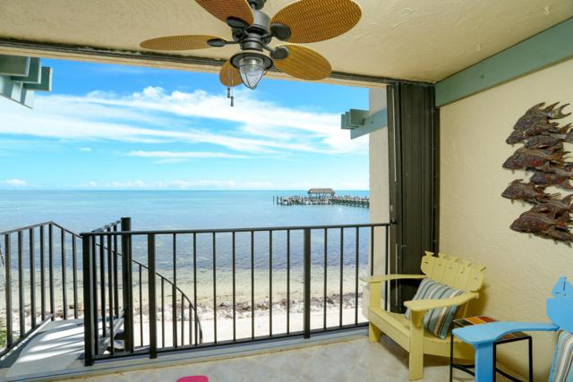 83201 Old Highway #221, Upper Matecumbe Key Islamorada, FL 33036 (MLS #584344) :: Coastal Collection Real Estate Inc.