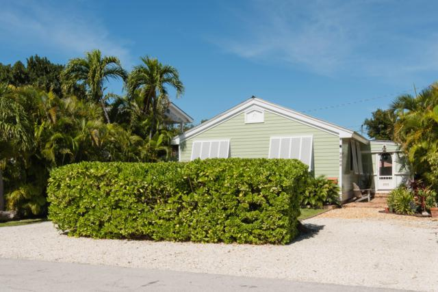 2505 Seidenberg Avenue, Key West, FL 33040 (MLS #584351) :: Conch Realty
