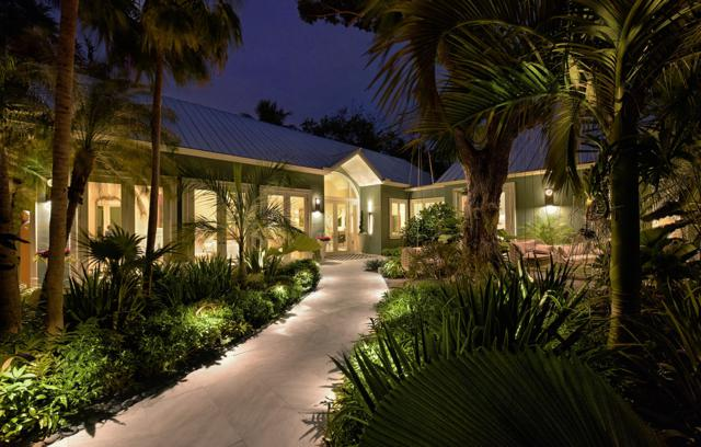 Old Town N Of Truman Real Estate Homes For Sale In Key West Fl