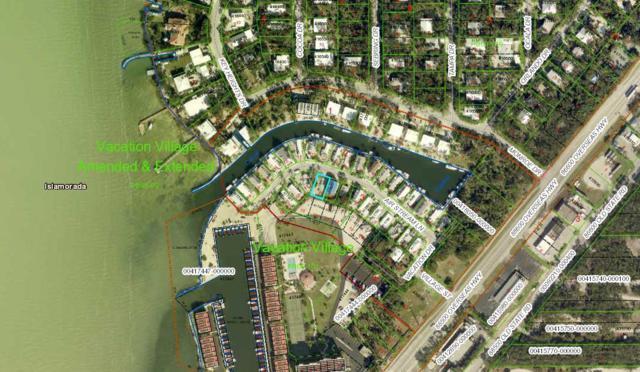 Airstream Ln, Plantation Key, FL 33070 (MLS #584418) :: Coastal Collection Real Estate Inc.
