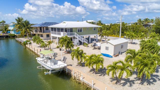 27328 Haiti Lane, Ramrod Key, FL 33042 (MLS #584436) :: Coastal Collection Real Estate Inc.