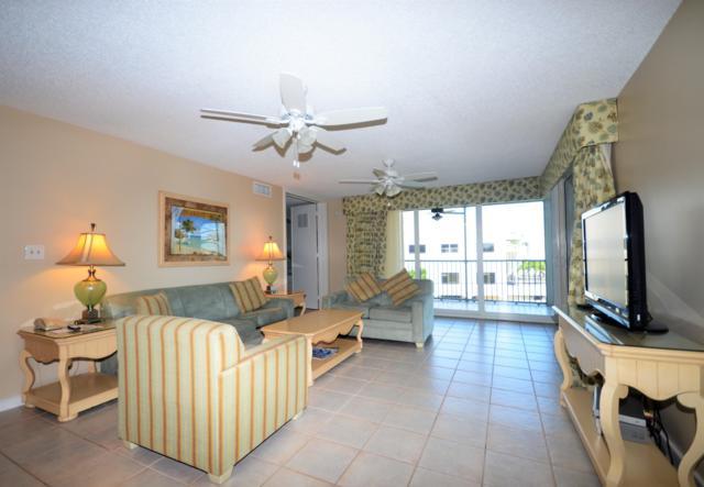 8302 Marina Villa Drive, Duck Key, FL 33050 (MLS #584473) :: Key West Luxury Real Estate Inc