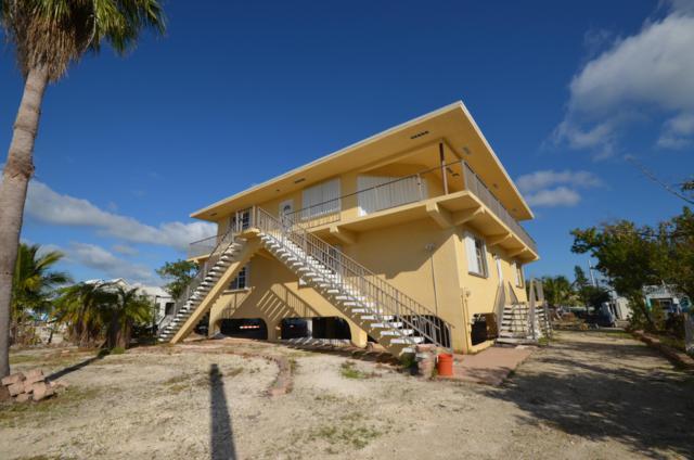 29041 Iris Drive, Big Pine Key, FL 33043 (MLS #584505) :: Brenda Donnelly Group