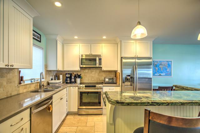 711 9Th Street, Key Colony, FL 33051 (MLS #584519) :: Brenda Donnelly Group