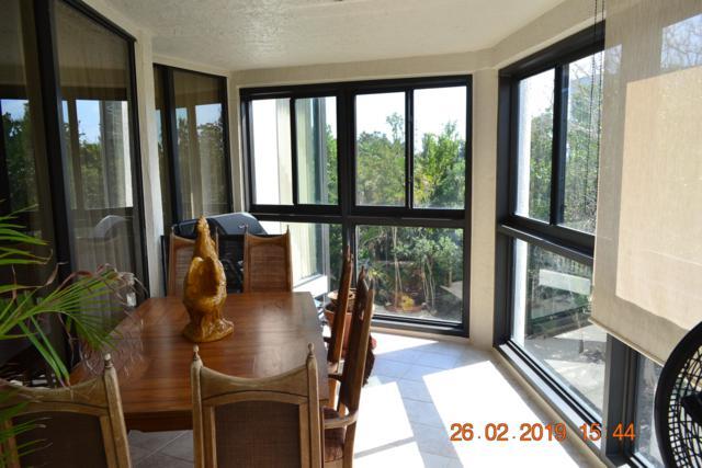 Seawatch (53 5) Real Estate & Homes for Sale in Marathon, FL