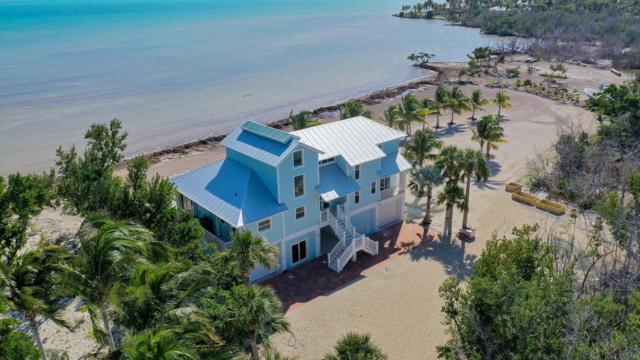 15410 Old State Road 4A, Sugarloaf Key, FL 33042 (MLS #584604) :: Key West Luxury Real Estate Inc