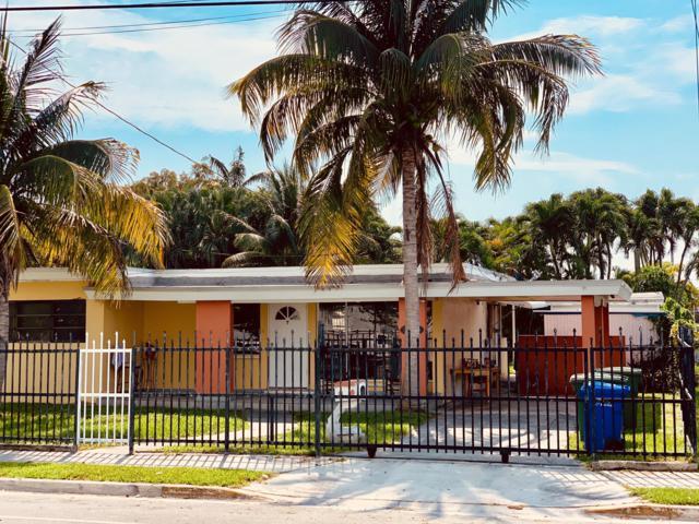 3326 Flagler Avenue, Key West, FL 33040 (MLS #584609) :: Key West Vacation Properties & Realty
