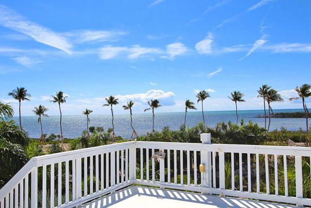 122 South Drive, Plantation Key, FL 33036 (MLS #584620) :: Key West Luxury Real Estate Inc