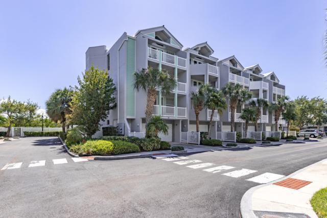38 Seaside S Court, Key West, FL 33040 (MLS #584628) :: Key West Vacation Properties & Realty