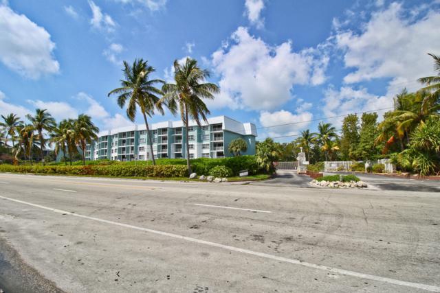 1901 S Roosevelt Boulevard 205S, Key West, FL 33040 (MLS #584649) :: Key West Vacation Properties & Realty