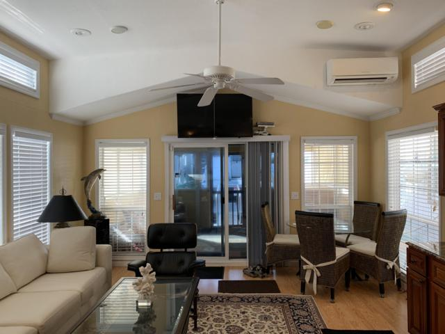 1801 North Roosevelt Blvd Sailfish 11, Key West, FL 33040 (MLS #584655) :: Key West Property Sisters