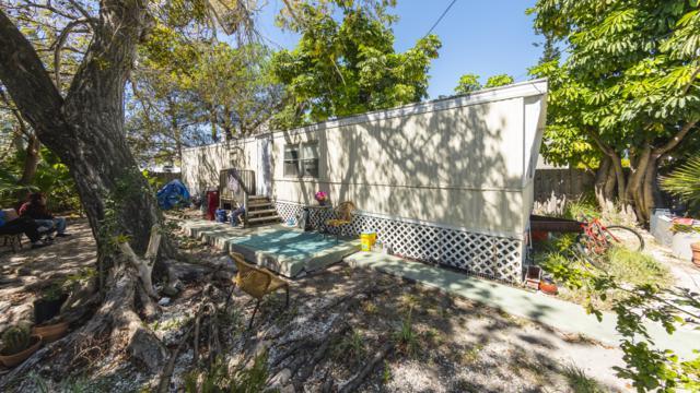 H13 Miriam Street, Stock Island, FL 33040 (MLS #584682) :: Jimmy Lane Real Estate Team