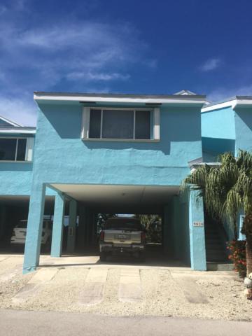 9828 Leeward Avenue, Key Largo, FL 33037 (MLS #584695) :: Key West Luxury Real Estate Inc