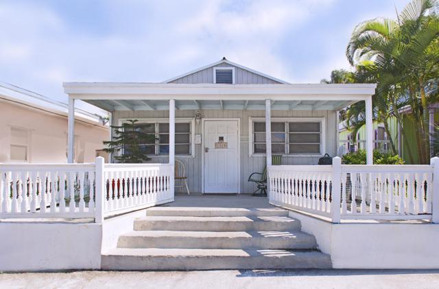 1320 Virginia Street, Key West, FL 33040 (MLS #584747) :: Brenda Donnelly Group