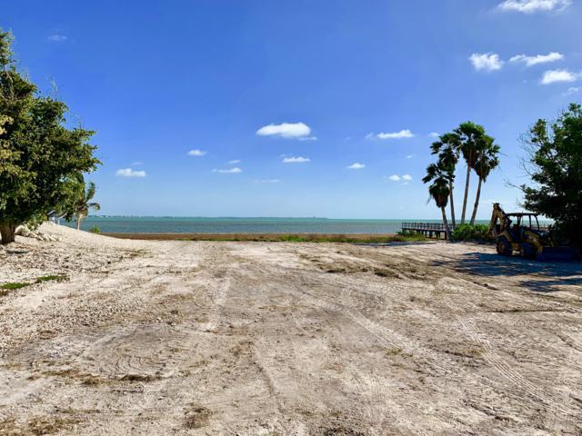 83 Tingler Lane, Marathon, FL 33050 (MLS #584760) :: Coastal Collection Real Estate Inc.