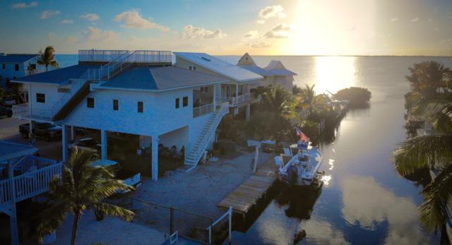 22939 Gasparilla Lane, Cudjoe Key, FL 33042 (MLS #584802) :: Coastal Collection Real Estate Inc.