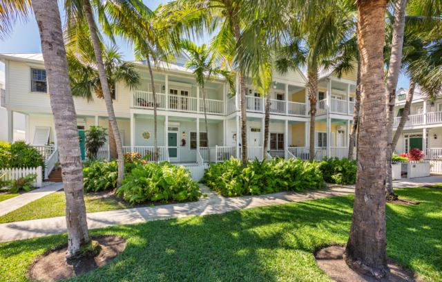 2611 Gulfview Drive, Key West, FL 33040 (MLS #584824) :: Brenda Donnelly Group