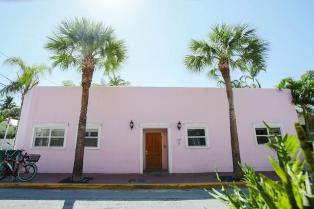 416 Petronia Street #2, Key West, FL 33040 (MLS #584826) :: Coastal Collection Real Estate Inc.