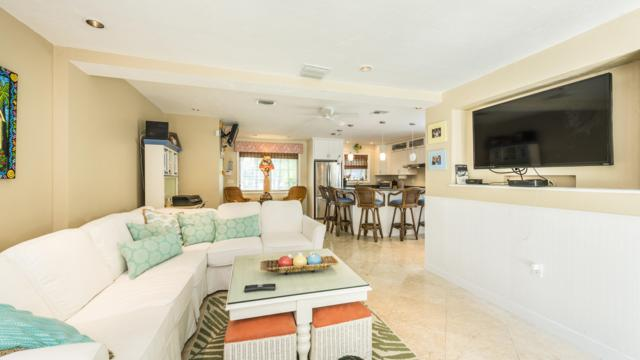 1621 Patricia Street, Key West, FL 33040 (MLS #584848) :: Coastal Collection Real Estate Inc.