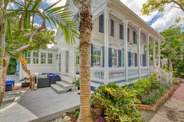 1100 Southard Street, Key West, FL 33040 (MLS #584862) :: Key West Vacation Properties & Realty