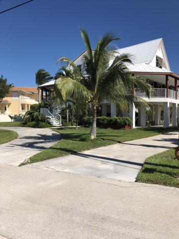 123 Calle Ensueno, Marathon, FL 33050 (MLS #584872) :: Coastal Collection Real Estate Inc.