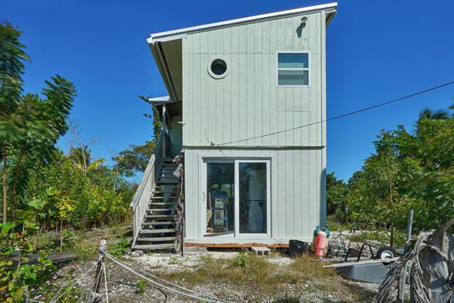 30670 17Th Street, Big Pine Key, FL 33043 (MLS #584947) :: Key West Luxury Real Estate Inc