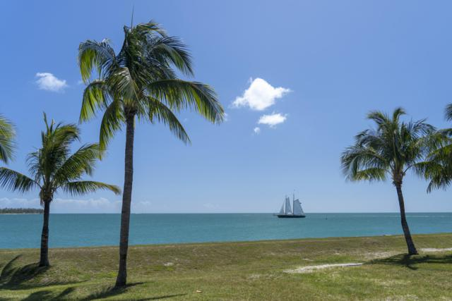 24 Sunset Key Drive, Key West, FL 33040 (MLS #584996) :: Key West Luxury Real Estate Inc