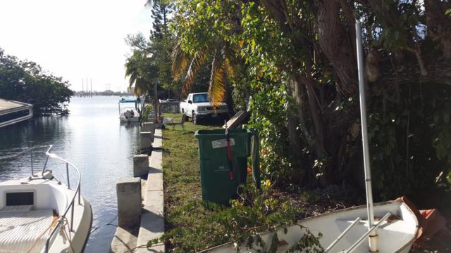 9 Hilton Haven Road, Key West, FL 33040 (MLS #585045) :: Key West Property Sisters