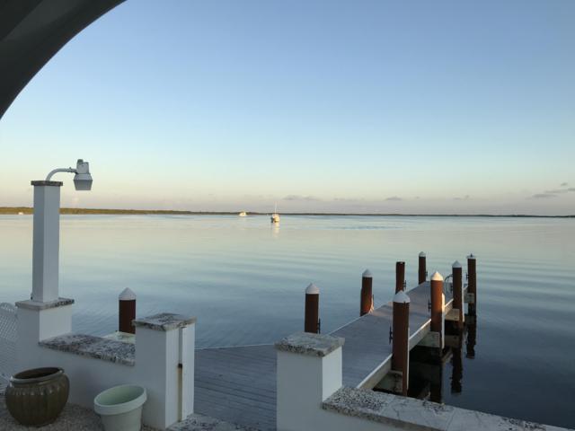 77 Avenue E, Key Largo, FL 33037 (MLS #585150) :: Key West Luxury Real Estate Inc