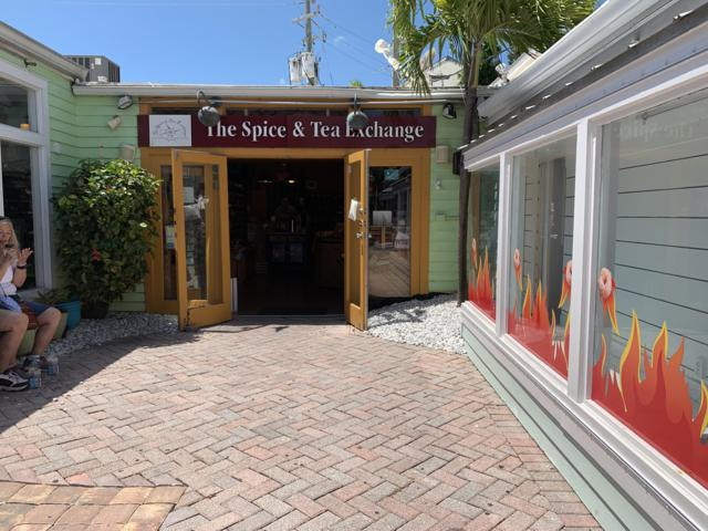 431 Front Street #4, Key West, FL 33040 (MLS #585157) :: Key West Luxury Real Estate Inc