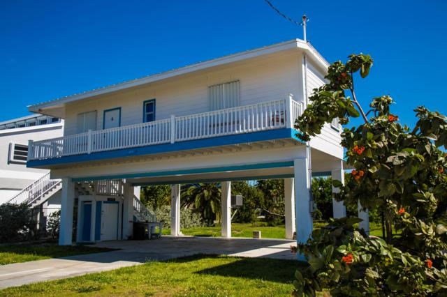 227 N Airport Drive, Summerland Key, FL 33042 (MLS #585180) :: Vacasa Florida LLC
