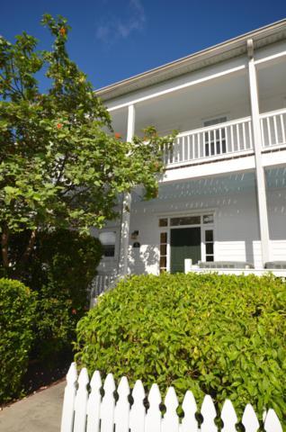 2600 Overseas Highway #70, Marathon, FL 33050 (MLS #585232) :: Key West Property Sisters