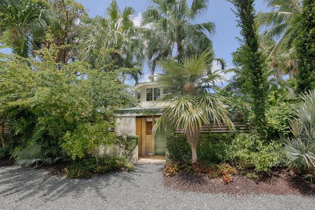 1401 Tropical Street, Key West, FL 33040 (MLS #585240) :: Key West Property Sisters