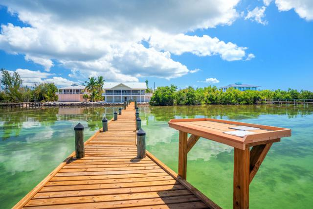 3246 Catherine Street, Big Torch Key, FL 33042 (MLS #585246) :: Key West Property Sisters