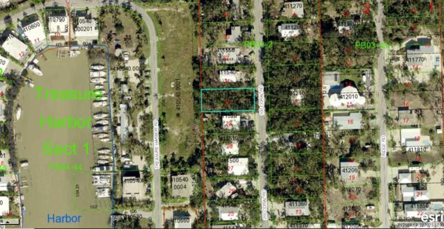 Address Not Published, Plantation Key, FL 33036 (MLS #585249) :: Key West Property Sisters