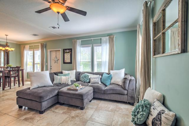 732 Prado Circle, Big Coppitt, FL 33040 (MLS #585257) :: Vacasa Florida LLC