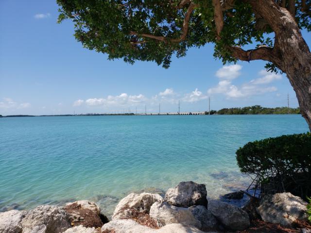 5005 Sunset Village Drive Hawks Cay Resor, Duck Key, FL 33050 (MLS #585276) :: Doug Mayberry Real Estate