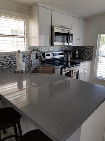 65821 Overseas Highway #303, Long Key, FL 33001 (MLS #585281) :: Key West Luxury Real Estate Inc