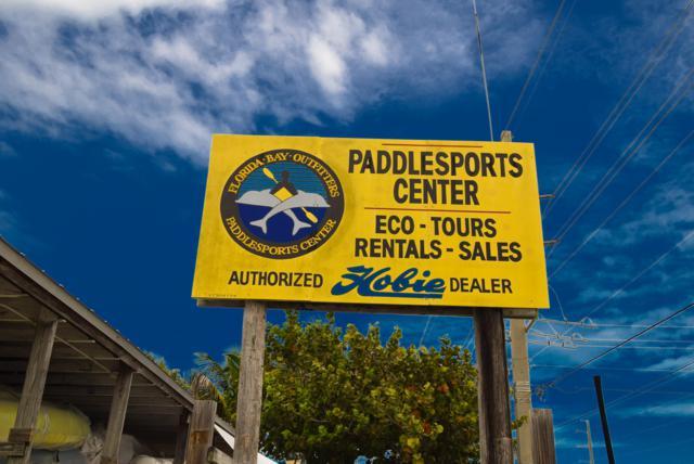 104050 Overseas Highway, Key Largo, FL 33037 (MLS #585320) :: Key West Luxury Real Estate Inc