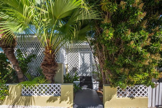 409 Catherine Street, Key West, FL 33040 (MLS #585324) :: Jimmy Lane Real Estate Team