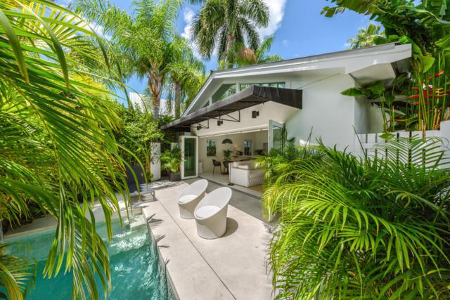 1215 Duncan Street, Key West, FL 33040 (MLS #585338) :: Jimmy Lane Real Estate Team