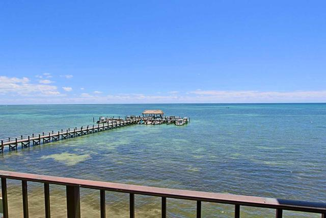 83201 Old Highway #422, Upper Matecumbe Key Islamorada, FL 33036 (MLS #585352) :: Conch Realty